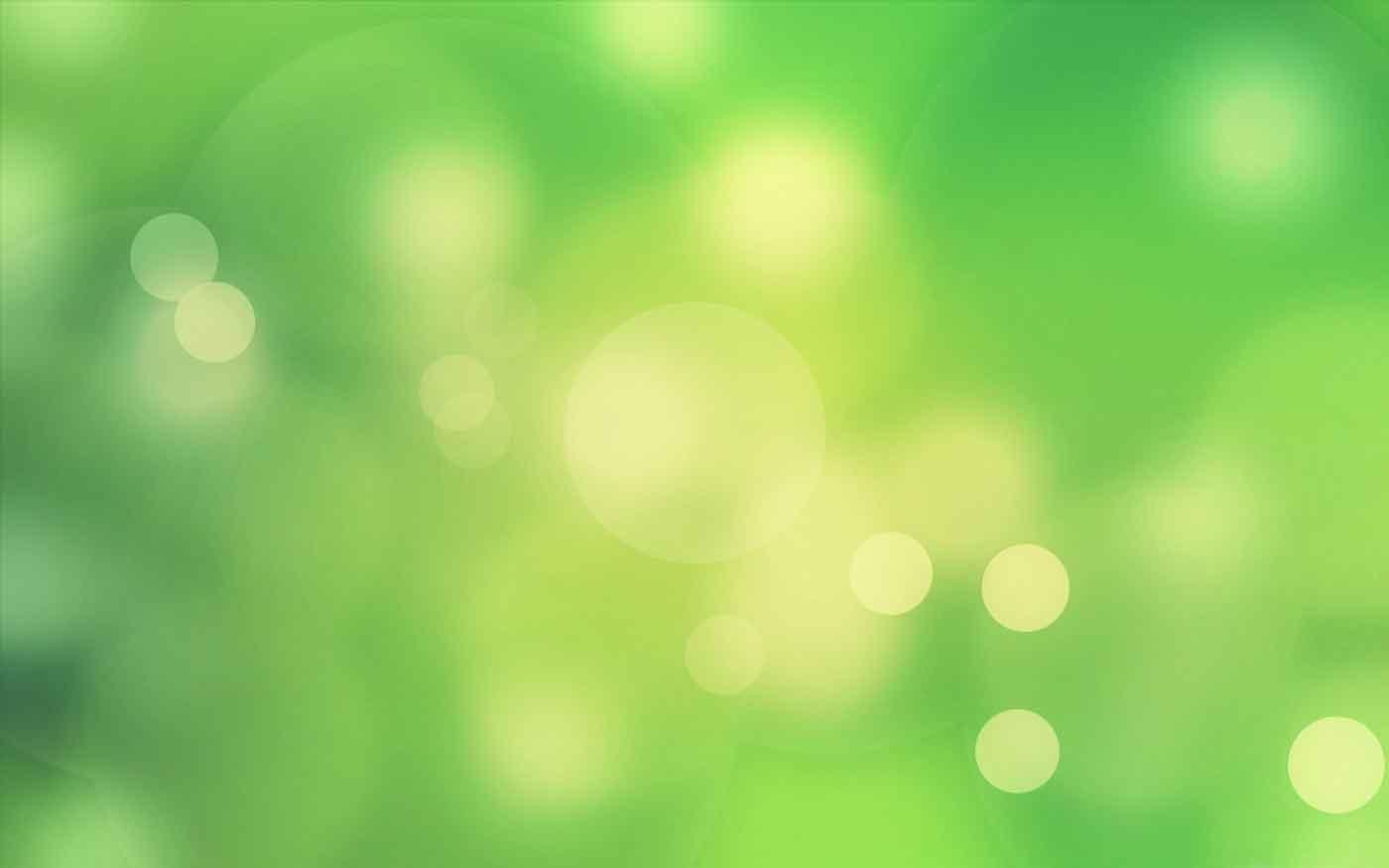 Groene-achtergrond5