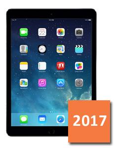 iPad reparatie Breda