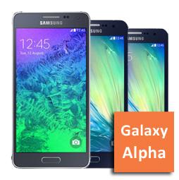 Samsung reparatie Breda