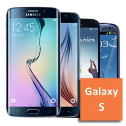 Samsung reparatie Tilburg