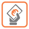 verzenden-betalen-iphoneapk