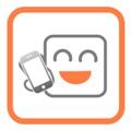 verzenden-blije-klant-iphoneapk