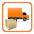verzenden-truck-iphoneapk