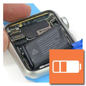 Batterij Iphone  Ineens Snel Leeg