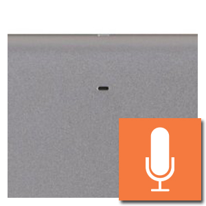 iPad 5 microfoon reparatie
