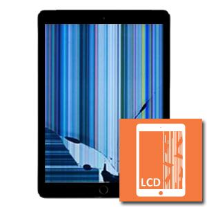 iPad 5 schermreparatie LCD