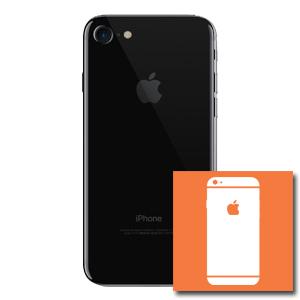 iPhone 8 originele achterkant reparatie