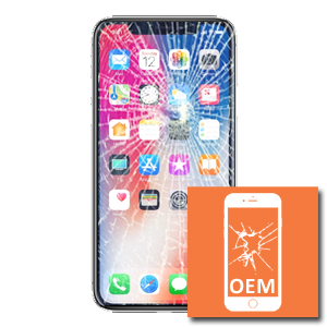 iphone-x-schermreparatie-oem-iphoneapk