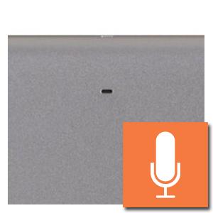 iPad 2018 microfoon reparatie