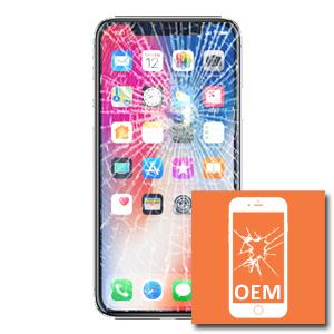 iphone-11-schermreparatie-oem-iphoneapk