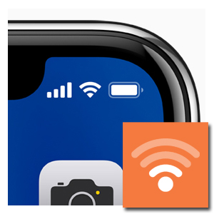 WiFi of bluetooth reparatie iPhone 11 Pro Max