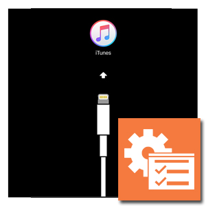 iPhone 11 software herstel