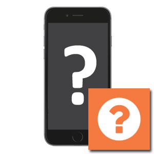 iPhone SE 2020 overige reparaties