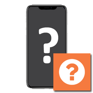 iPhone 12 Mini overige reparaties