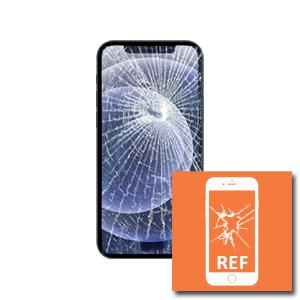 iphone-12-mini-schermreparatie-refurbished-iphoneapk
