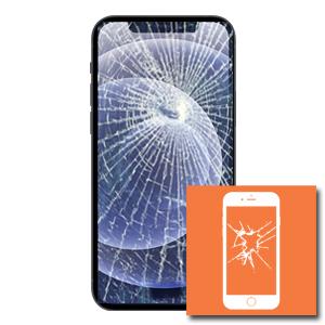 iPhone 12 Pro Max schermreparatie