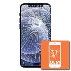 iphone-12-schermreparatie-oem-iphoneapk